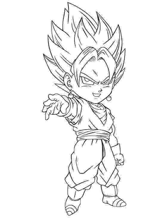 dragon ball z coloring page pin by spetri on lineart dragon ball dragon ball z page dragon ball z coloring