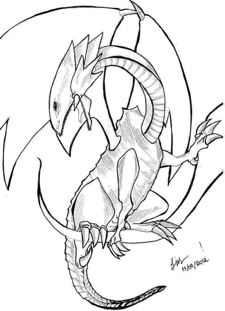 dragon coloring sheet cute dragon and bird coloring page free printable sheet dragon coloring