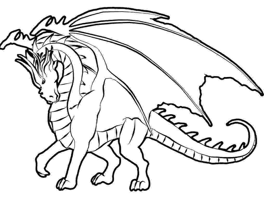 dragon coloring sheet dragon coloring pages getcoloringpagescom coloring sheet dragon