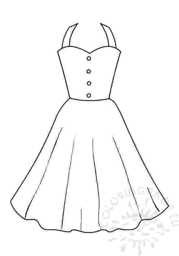 dress colouring pages dress coloring pages free download best dress coloring pages dress colouring