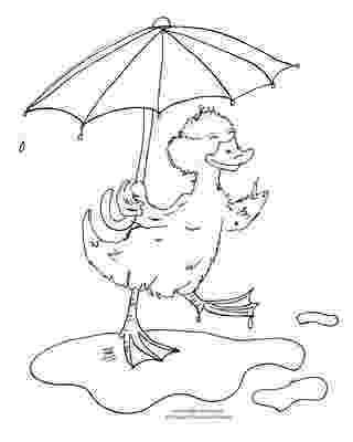 duck with umbrella cbeebies global duck umbrella with
