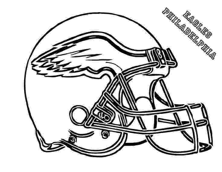 eagles football coloring pages 30 best philadelphia eagles printables images on pinterest pages eagles football coloring