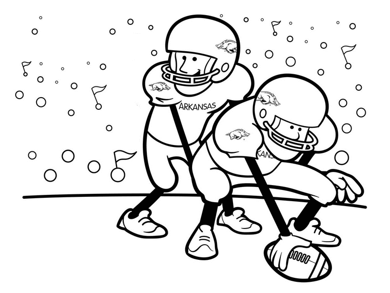 eagles football coloring pages eagles football coloring pages coloring home eagles football pages coloring
