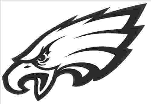 eagles football coloring pages southern miss kids page eagles football pages coloring