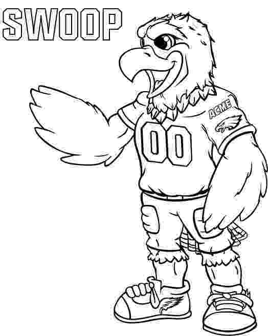 eagles football coloring pages top 10 free printable philadelphia eagles coloring pages eagles coloring pages football