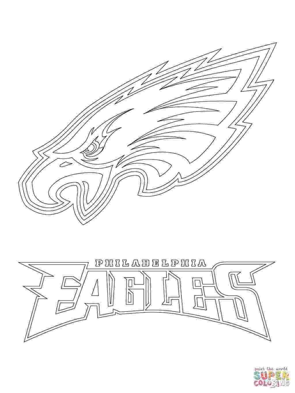 eagles football coloring pages top 10 free printable philadelphia eagles coloring pages eagles football coloring pages