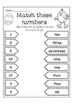 easter activity book twinkl easter activity book 1 printable and templates easter activity book twinkl