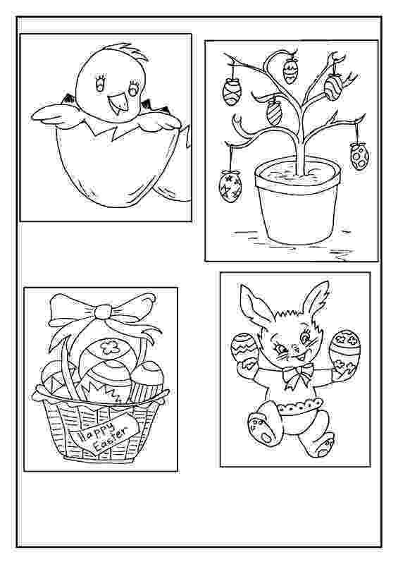 easter activity book twinkl easter bunny find the item activity page woo jr kids easter twinkl activity book