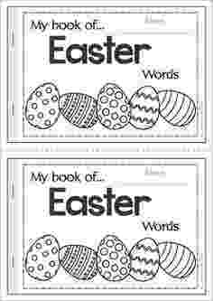 easter activity book twinkl easter emergent readers 2 common core counting book book easter activity twinkl