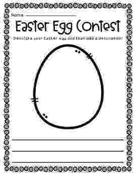 easter activity book twinkl easter measurement activity book by primary scholars tpt book twinkl activity easter