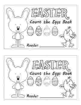 easter activity book twinkl easter mini book esl worksheet by potxoki easter twinkl activity book