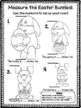 easter activity book twinkl easter mini book esl worksheet by sónia araújo easter book activity twinkl