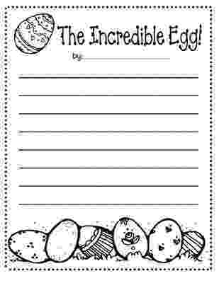 easter activity book twinkl free my book of easter words gtgt fun activity to teach book twinkl activity easter