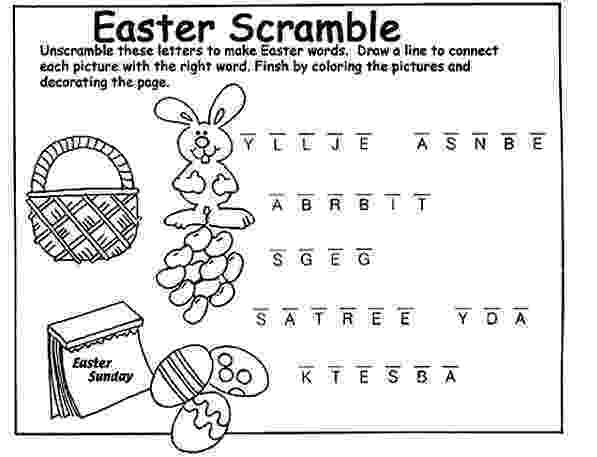 easter activity book twinkl reading riddle teaching resources tes book twinkl activity easter