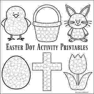 easter activity book twinkl the easter egg book companion easter activities book activity twinkl easter