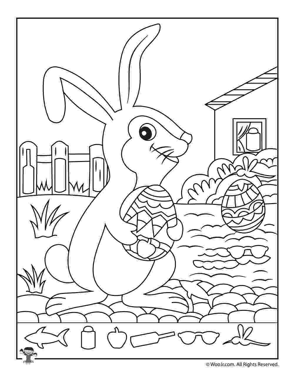 easter activity book twinkl twinkl resources gtgt book review worksheet gtgt printable book twinkl activity easter