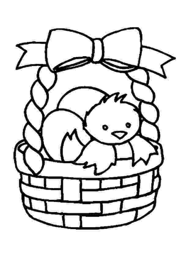 easter basket coloring pages to print easter basket coloring pages best coloring pages for kids pages basket coloring to print easter