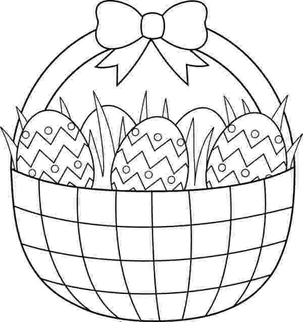 easter basket coloring pages to print easypeasy grandma lds general conference easter activities to easter pages coloring print basket
