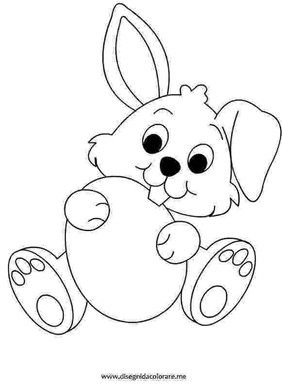 easter bunny images easter bunny briar press a letterpress community images easter bunny