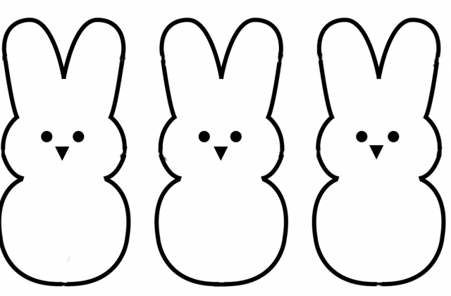 easter bunny images easter bunny coloring pages for adults ronieronggo images bunny easter