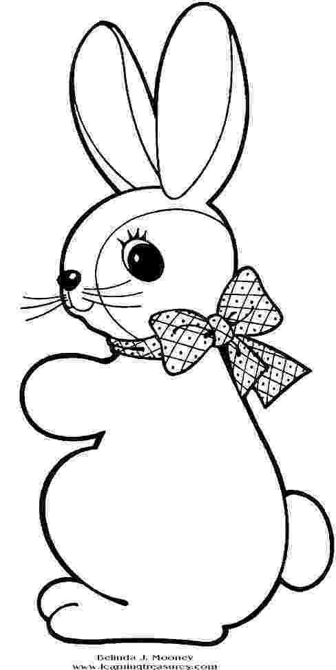 easter bunny images when is easter 2016 and what date are the holidays the bunny images easter