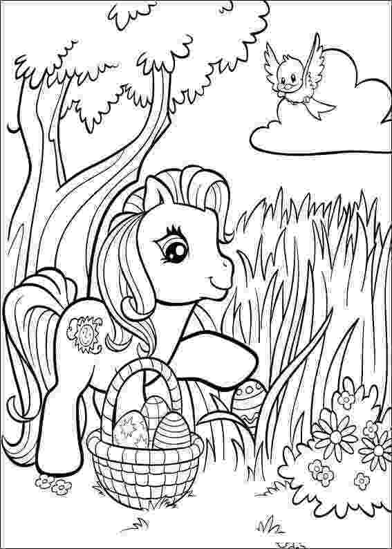 easter color sheets free easter colouring pages the organised housewife color sheets easter