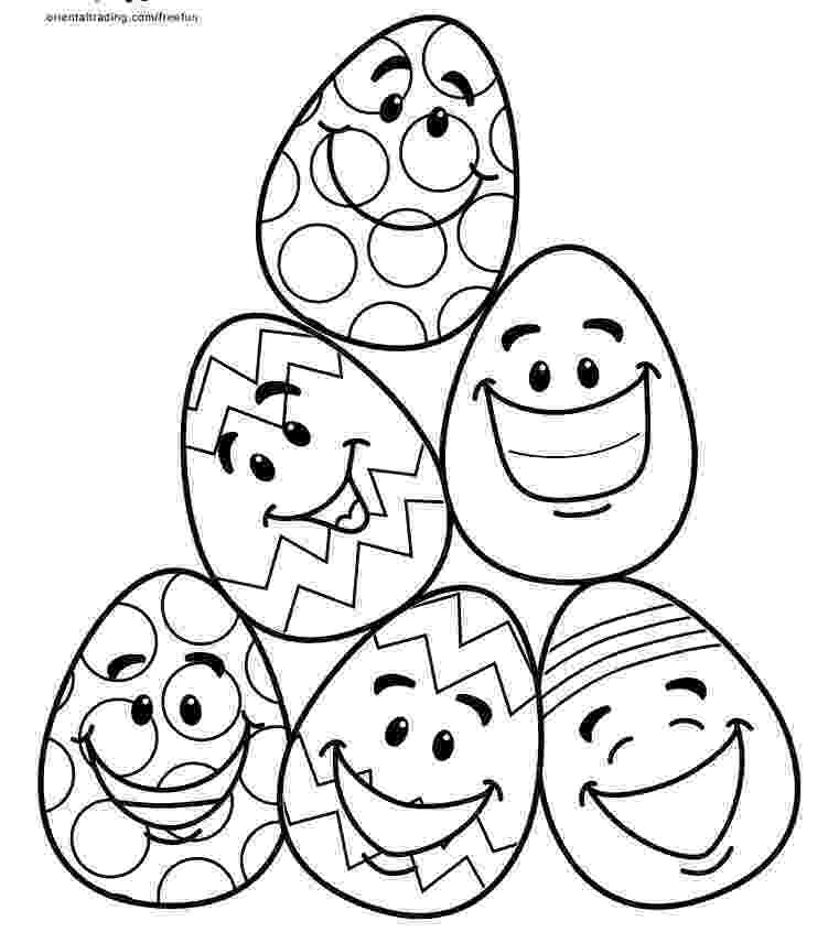 easter color sheets religious easter coloring pages to download and print for free color sheets easter