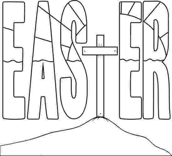 easter coloring sheets free printable christian christian easter coloring pages sheets easter christian free coloring printable
