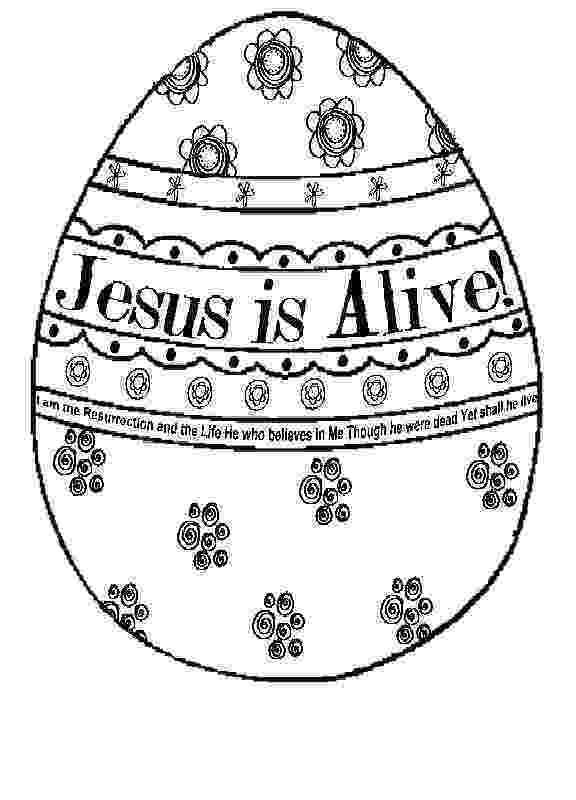 easter coloring sheets free printable christian cross john 316 coloring pages bible pictures printable christian coloring free sheets easter