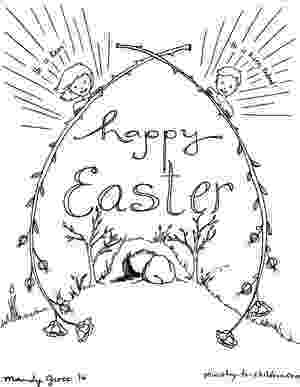 easter coloring sheets free printable christian free coloring pages christian easter coloring pages printable christian free sheets coloring easter