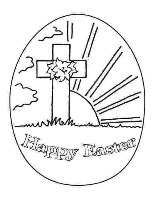 easter coloring sheets free printable christian pin on celebrate christian coloring sheets easter free printable