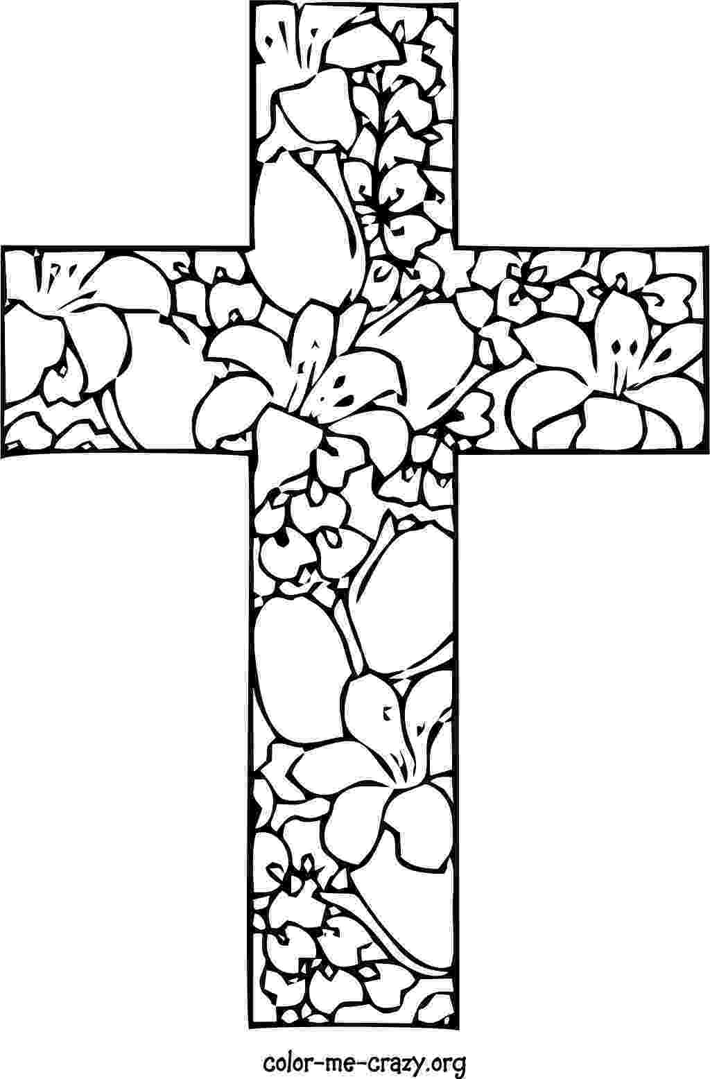 easter coloring sheets free printable christian religious easter coloring pages best coloring pages for kids sheets coloring easter free printable christian