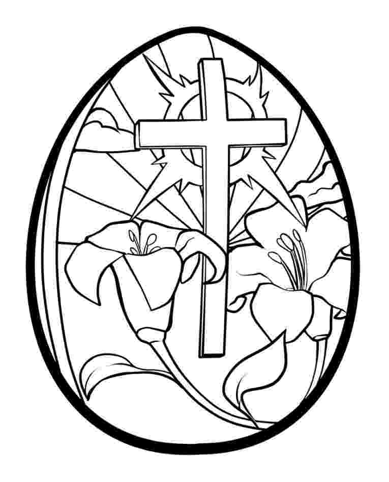 easter coloring sheets free printable christian religious easter coloring pages getcoloringpagescom coloring easter sheets free christian printable