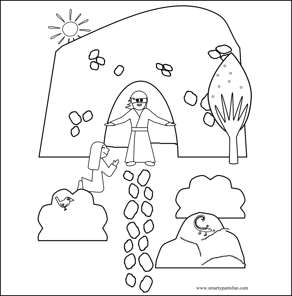 easter coloring sheets free printable christian religious easter coloring pages getcoloringpagescom easter coloring sheets free christian printable