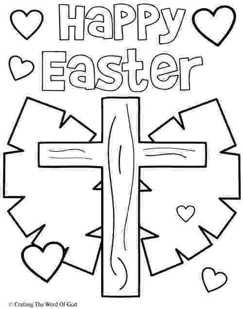 easter coloring sheets free printable christian religious easter coloring pages getcoloringpagescom printable sheets christian coloring easter free