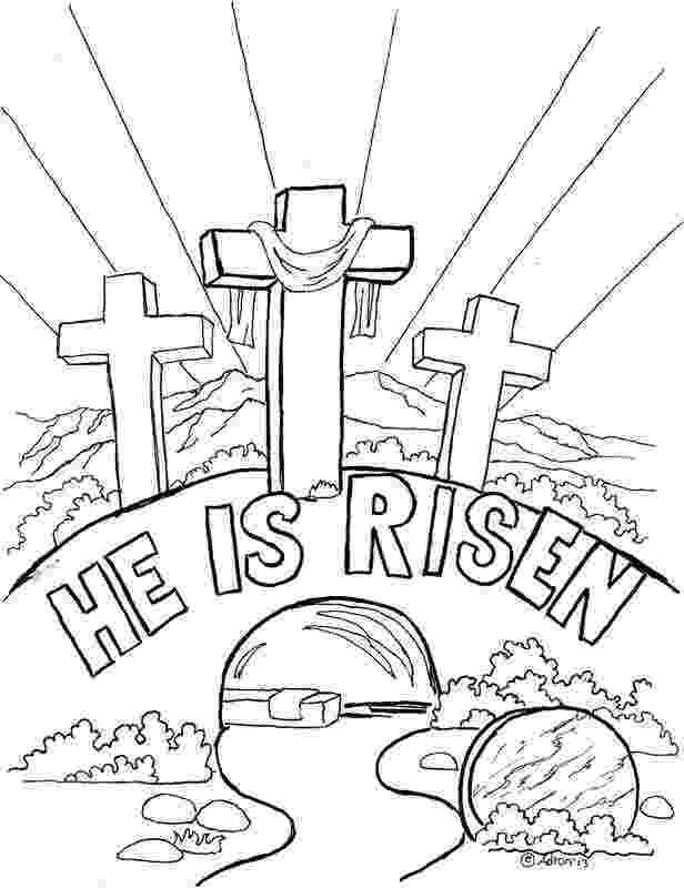 easter coloring sheets free printable christian religious easter coloring pages to download and print for free christian printable free easter sheets coloring