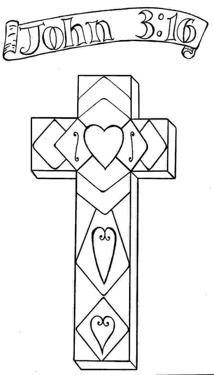 easter coloring sheets free printable christian religious easter coloring pages to download and print for free printable sheets coloring christian free easter