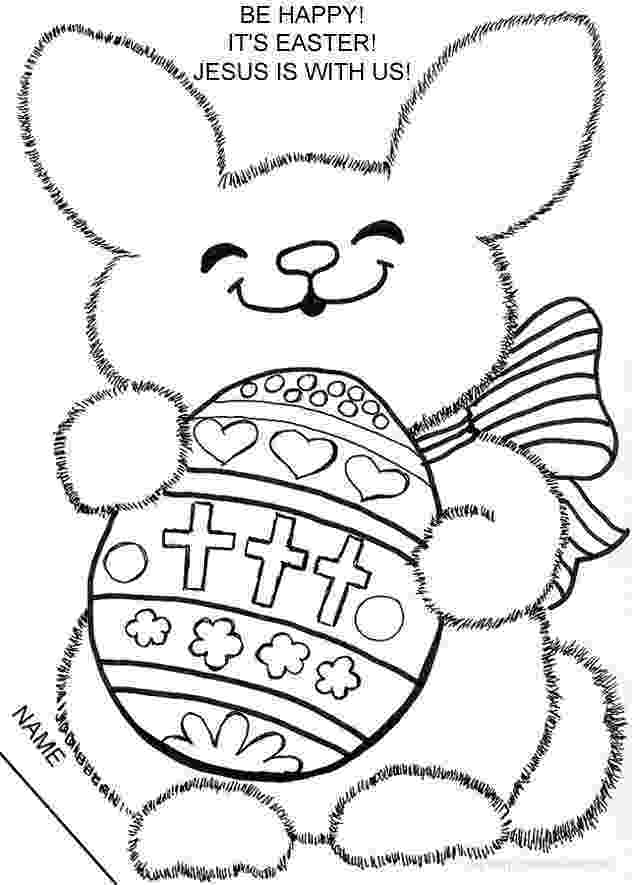 easter coloring sheets free printable christian religious easter coloring pages to download and print for free sheets free easter coloring christian printable