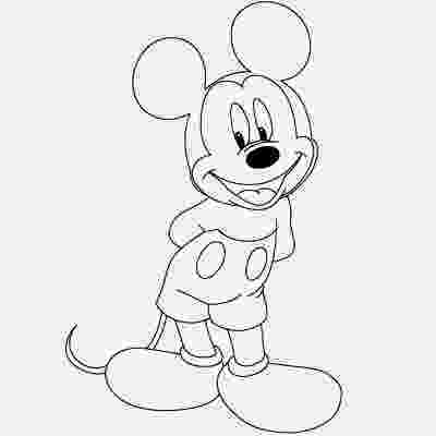 easy disney characters to draw easy how to draw tigger step by step disney animation to easy disney characters draw