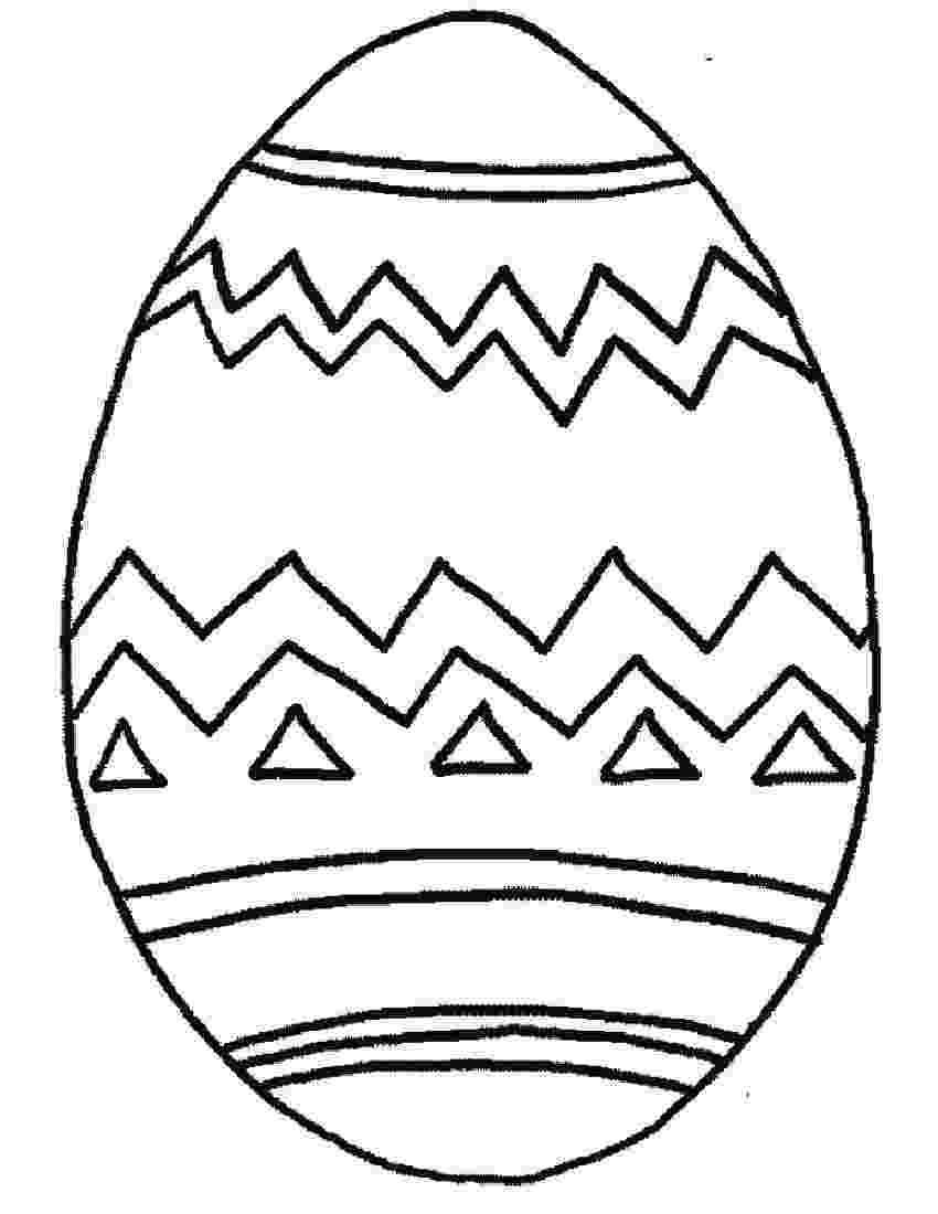 egg coloring sheet easter egg coloring pages coloring sheet egg