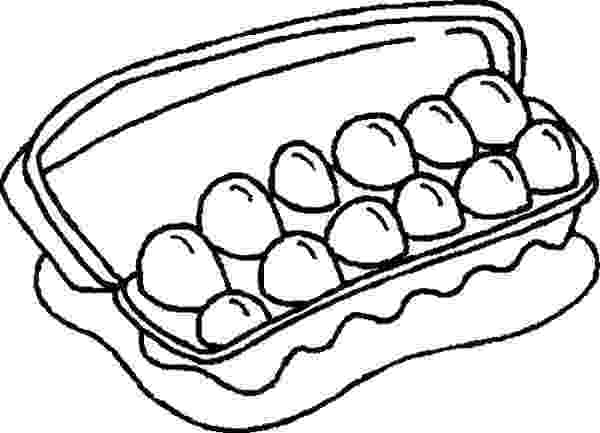 egg coloring sheet eggs coloring page twisty noodle egg sheet coloring
