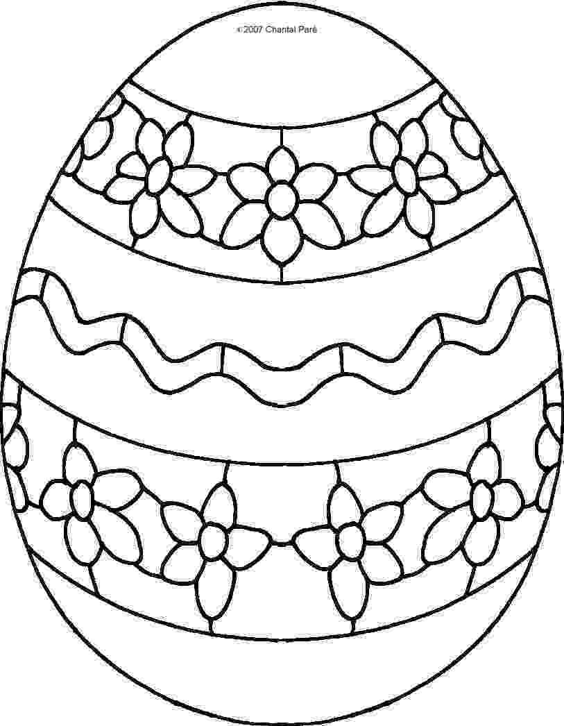 egg coloring sheet hot fried egg coloring pages download print online egg coloring sheet