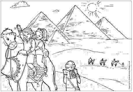 egypt coloring map ancient egypt and mesopotamia coloring maps early egypt coloring map