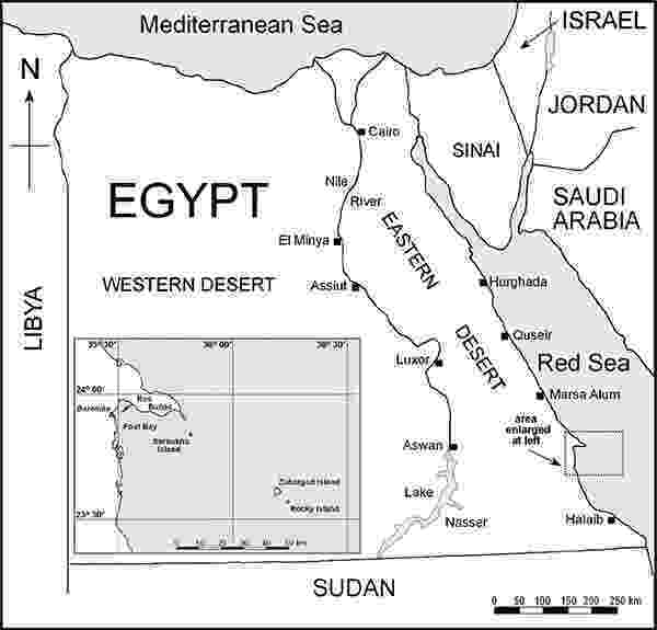 egypt coloring map black and white map of ancient egypt for kids ancient egypt coloring map