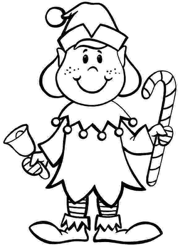 elf coloring sheets free printable elf coloring pages for kids sheets coloring elf