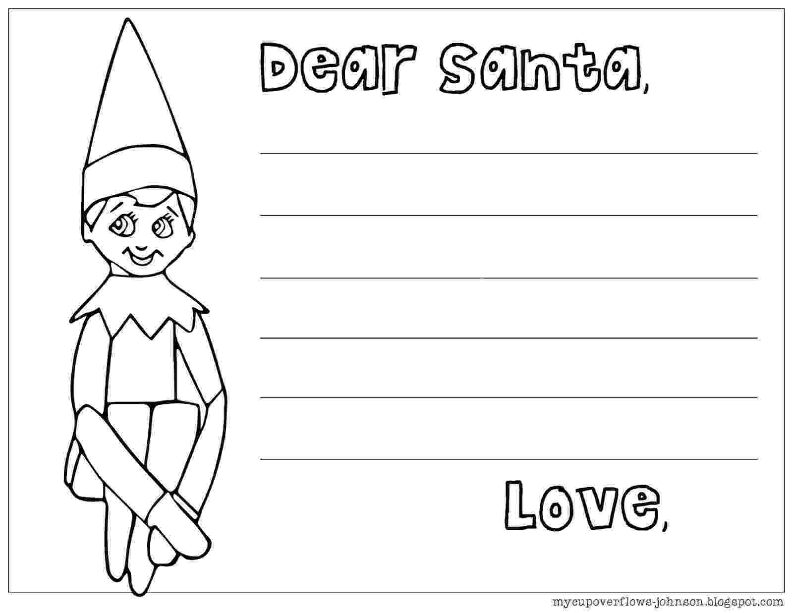 elf on shelf coloring pages elf coloring pages getcoloringpagescom elf pages coloring on shelf