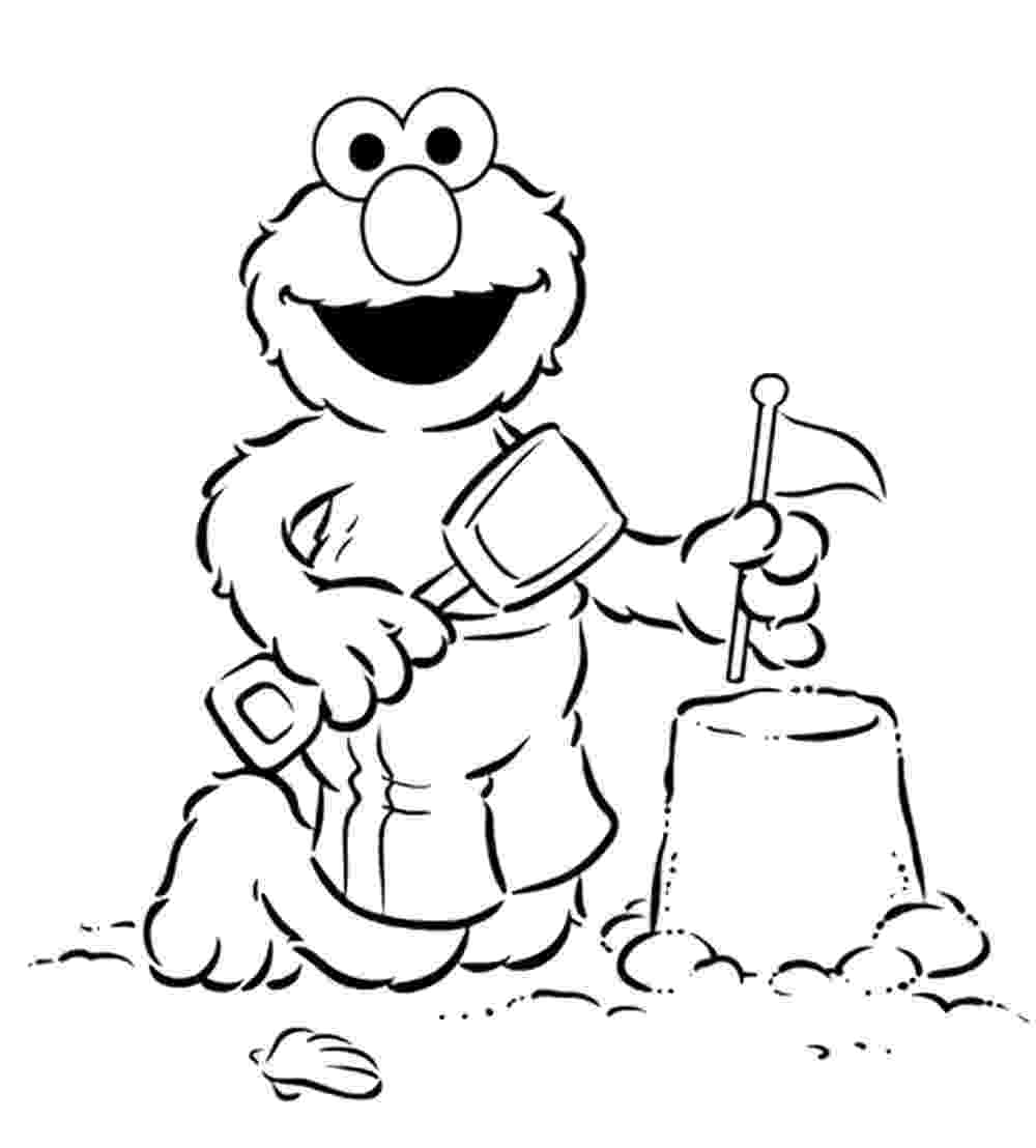 elmo coloring elmo coloring pages to download and print for free coloring elmo