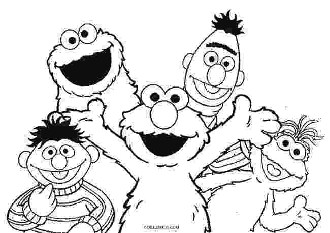 elmo coloring printable elmo coloring pages for kids cool2bkids coloring elmo
