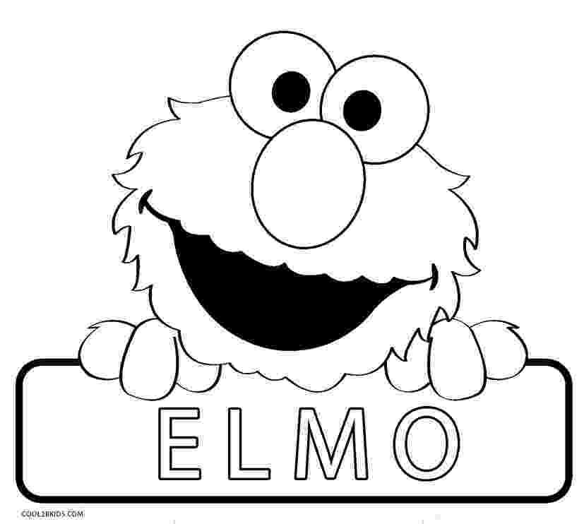elmo printable coloring pages printable elmo coloring pages for kids cool2bkids printable pages coloring elmo