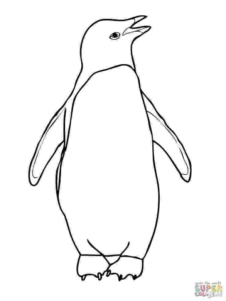 emperor penguin template 39 best penguins adelie images on pinterest penguin penguin emperor template